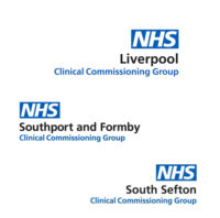 Liverpool, Sefton and Southport and Formby Clinical Commissioning Groups
