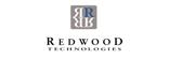 Redwood Technologies