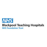 Blackpool Teaching Hospital