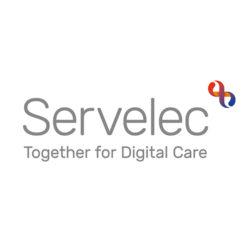 Serverlec logo
