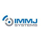IMMJ Logo
