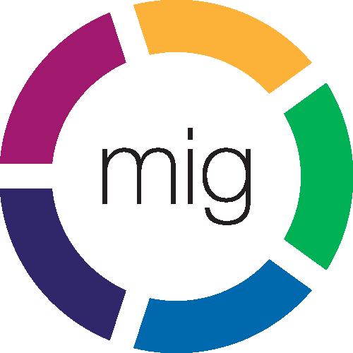 MIG icon